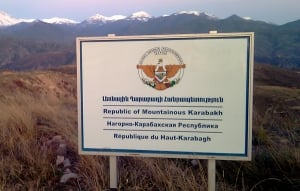россия, азербайджан, армения, нагорный карабах, оккупация, конфликт