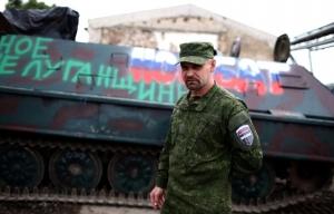 ЛНР, общество, политика, Луганск, Донбасс, восток Украины, Мозговой, Призрак