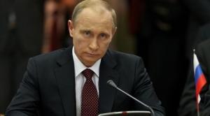 Путин, Ципрас, восток Украины, минские соглашения, ДНР, Россия, Украина