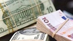 курс валют, общество, новости украины, политика, нбу