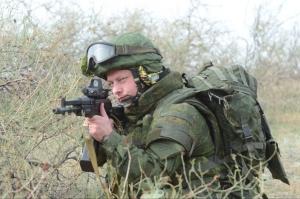 пентагон, россия, путин, армия россии, украина, сша, донбасс