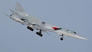 Россия, самолет,НАТО, вторгся, истребитель, разведчик