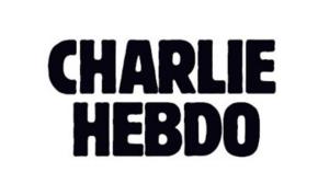израиль, Charlie Hebdo