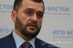 виталий захарченко, мвд украины, политика. общество