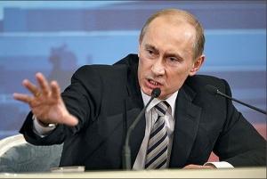 Путин, политика, новости России, Украина, Донбасс, США