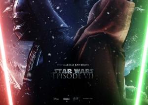 """мир, новости кино, кино, фильм, """"Звездные войны-7"""", общество, рекорд, премьера"""