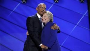 США, происшествия, бомба, взрывное устройство, Обама, Клинтон, Сорос, Нью-Йорк