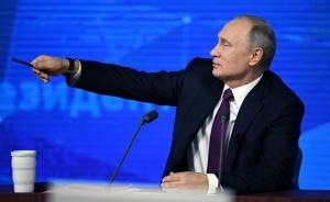 гиперзвуковое оружие, рф, оружие россии, россия пугает мир оружием, украина, путин