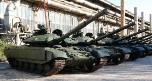 армия украины, всу, новости украины, военная продукция украины, техника, оружие украины, экономика, политика, торговля оружием с рф, оружие рф