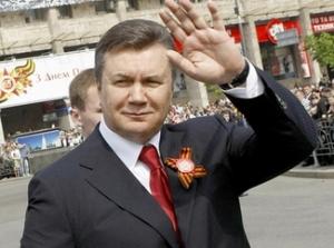 Янукович, Добкин, Левочкин, политика, Евромайдан, Верховная Рада, бегство