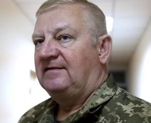 Розмазнин, прекращение огня, отвод артиллерии, Дебальцево, ОБСЕ, Донбасс
