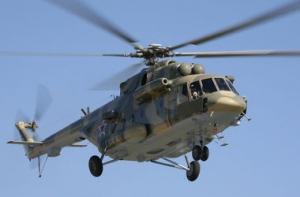 вертолет, госпогранслужба, меловое, беловодск, россия