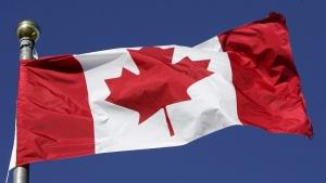 Канада, санкции против России, новости, экономика, Москва, Крым, аннексия. Донбасс, оккупация