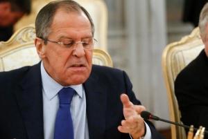 мид россиии, санкции против россии, евросоюз, политика, аннексия россией крыма, украина, россия