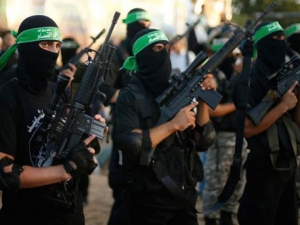 турция, сирия, игил - исламское государство, общество, терроризм