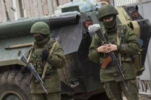 юго-восток украины, днр, лнр, луганск, донецк, армия россии, донбасс, армия украины, снбо