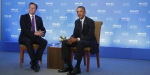 Украина, США,ОБАМА, НАТО, ВВП, политика, общество, война, конфликт на востоке Украины, Кэмэрон, Великобритания