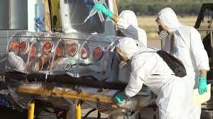 Эбола, лихорадка, число, смерть, болезнь, Африка, страны, ВОЗ