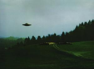 Россия, НЛО, неопознанный летающий объект, тарелка, инопланетяне, пришельцы, странный объект, аномальное явление в небе, новости