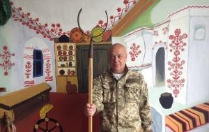 москаль, луганская область, порошенко, закарпатье