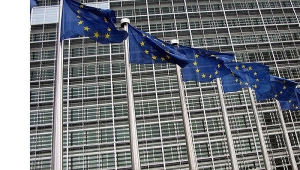европейский союз, ситуация в украине, промышленность европы, ситуация в украине