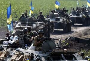 украина, донбасс, всу, серая зона, освобождение, взята под контроль, л/днр, смотреть видео, бирюков