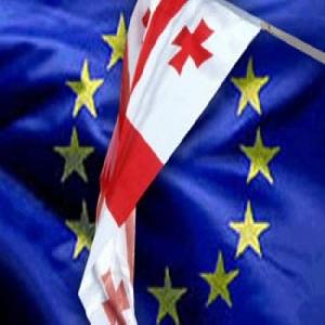 мир, Грузия, Евросоюз, политика, общество, безвизовый режим