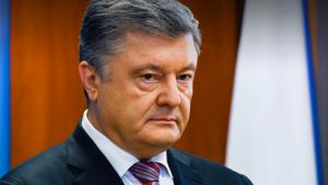 новости, Украина, политика, Порошенко, Зеленский, референдум, Россия