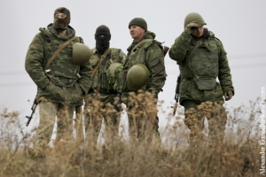 донецк, ато, днр. восток украины, происшествия, общество, грипп