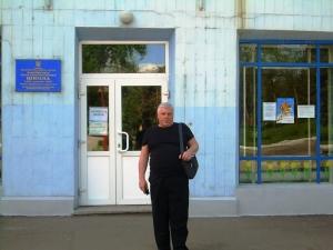 днр, донецк, общество, донбасс. ато, восток украины, происшествия, манекин