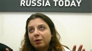 россия, сша, пропаганда, RT, скандал, политика