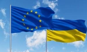 экономика украины, украина, украина в мире, политика, экономика, общество, народ украины, дмитрий разумков