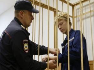 новости украины, новости россии, общество, происшествия