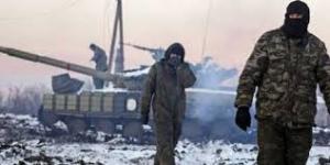 Дебальцево, Углегорск, Никишино, оставили, ВСУ, АТО ,ДНР