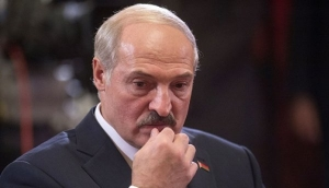 россия, беларусь, запад-2017, лукашенко, агрессия, украина