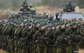 Россия, политика, армия, путин, литва, украина, донбасс