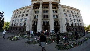 трагедия в одессе, новости украины, ситуация в украине, юго-восток украины
