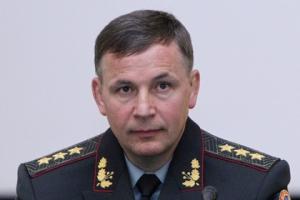 украина, гелетей, порошенко, охрана, декоммунизация