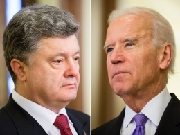сша, политика, общество, новости украины, донбасс, порошенко