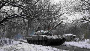 днр, обсе, донбасс, ато, донецк, армия украины, происшествия, восток украины