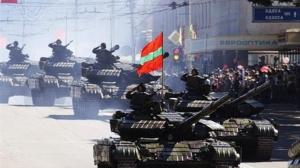 приднестровье, россия, новости, политика, войска