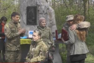 украина, днепропетровск, происшествия, общество, ярош, зинкевич, награждение, всу, видео