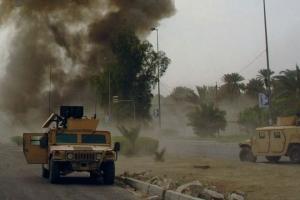 ИГИЛ, Египет, терроризм, происшествия