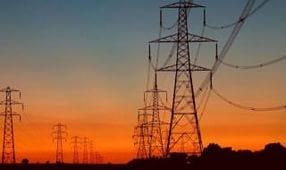 крым, севастополь, отключение электроэнергии в крыму