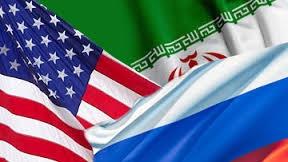 иран, сша, россия, политика