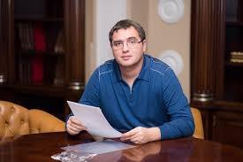 Молдавия, Ренато Усатый, Влад Филат, задержание
