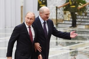 россия, беларусь, санкт-петербур, заседание, саммит, евразийский экономический союз, путин, лукашенко, спор, цены на газ, извинения, смотреть видео