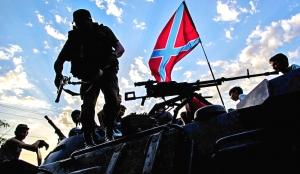 бутусов, боевые действия, донбасс, ато, победа, терроризм, армия россии, всу, армия украины, лнр, днр, луганск, донецк,