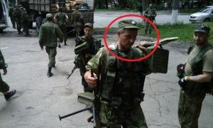 днр, лнр, война, донбасс, армия россии