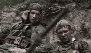 Россия, Украина, российские военные фильмы, культура, политика, общество, Верховная Рада